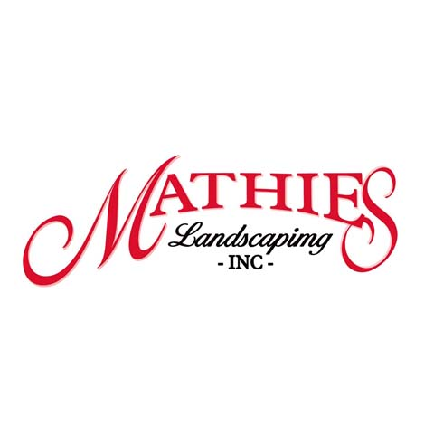 Mathies Landscaping Inc. - Landscaping - Shelbyville, IN - Logo